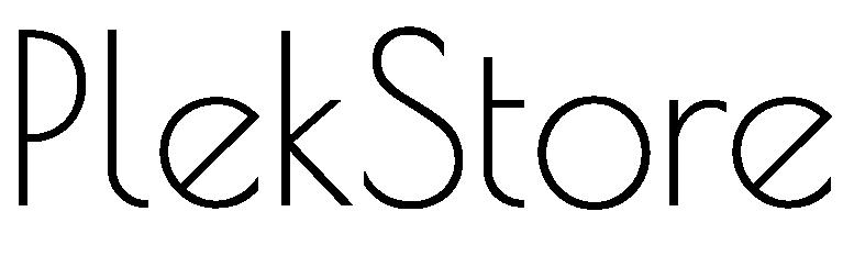 Plekstore - Jouw online conceptstore